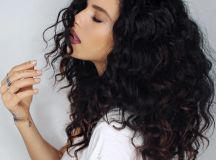 Curly Hair Do's and Don'ts - Number 4 High Performance ...
