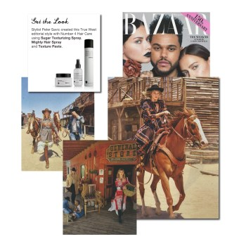09.17 Harpers Bazaar Magazine clip web 01