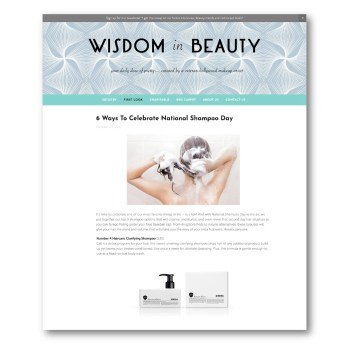 11.17 WisdomInBeauty Clip web 01