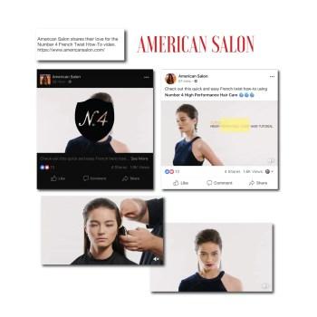 02.18 American Salon HowTo clip web 01