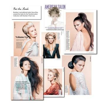 03.18 American Salon clip web 01
