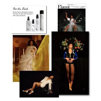 03.18 Flaunt Magazine clip web 01