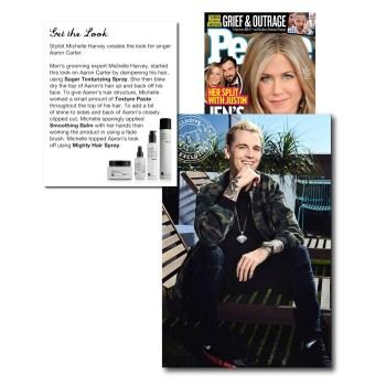 03.18 People Magazine clip web 01