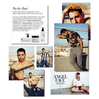07.18 Attitude Magazine clip web 01
