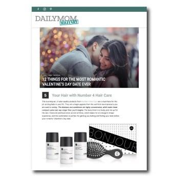01.19 Daily Mom clip web 01