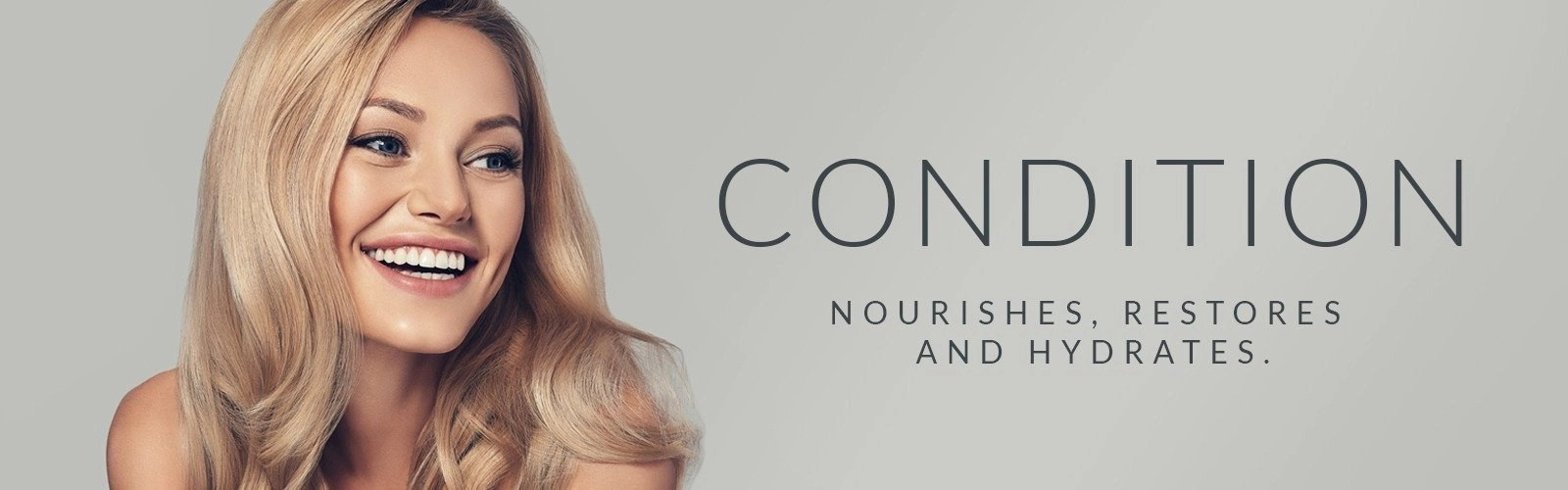 Cruelty Free Conditioners from Number 4 Hair Care