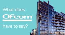 What does Ofcom have to say?