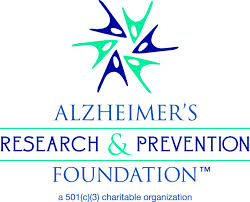 Alzheimer Research