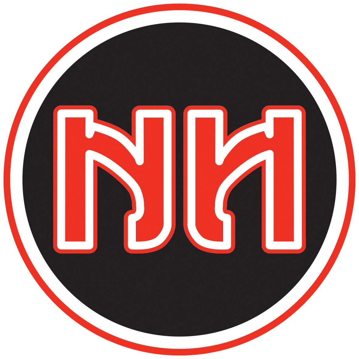 Press Kit Numeracy Ninjas