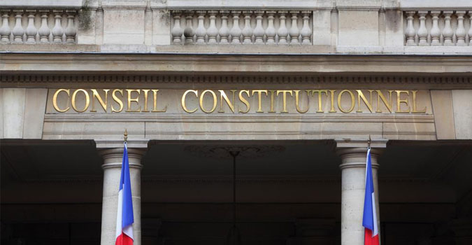 conseilconstitutionnel-675.jpg