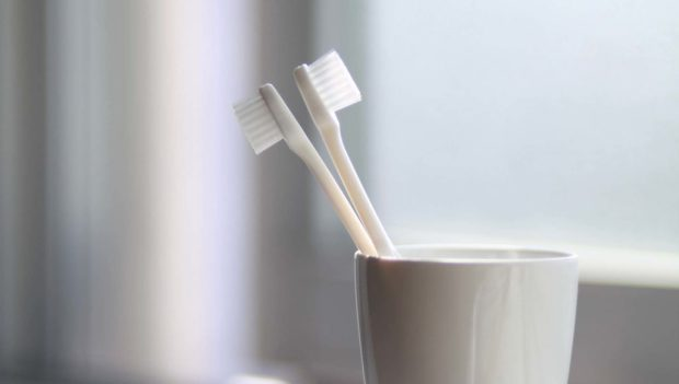 brosse-dents-dentifrice-hygiene-sante