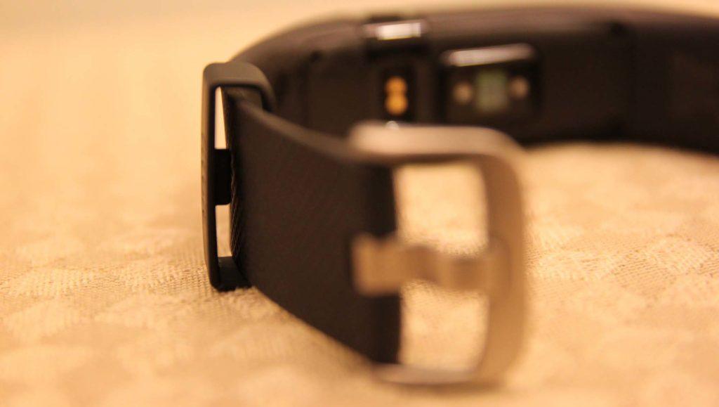 bracelet-boucle
