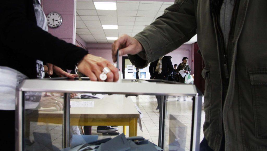 vote-scrutin-election-urne