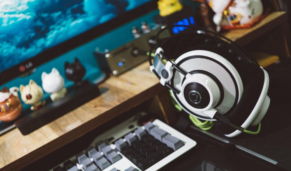casque-audio-musique