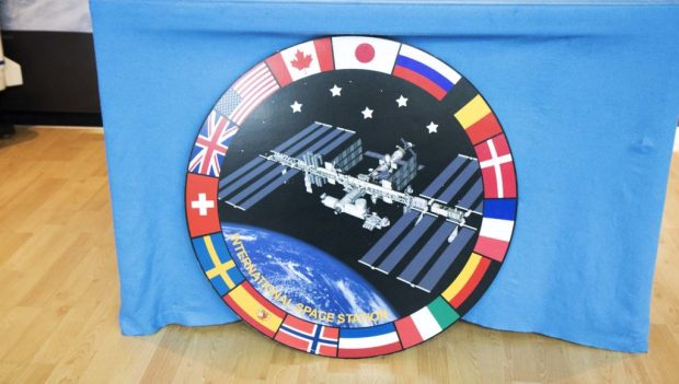 iss-station-spatiale-internationale