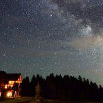 que voir dans le ciel en mai 2021 ?