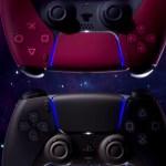 La PS5 est quasi introuvable, mais Sony sort quand même 2 nouvelles couleurs de manette
