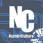NumériCulture