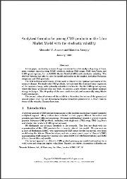 Research Paper Vs Essay Uchicago Essays Word Limit Custom Persuasive
