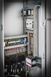 Диспетчеризация генераторов Камминз