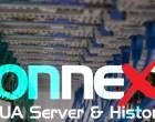 Новые цены на Connext