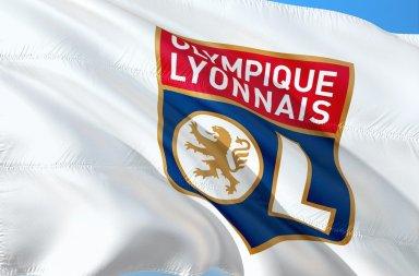 Emerson Palmieri, nel suo futuro c'è l'Olympique Lyonnais