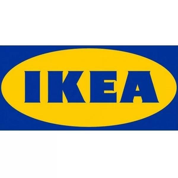Ikea Servizio Clienti Ikea Contatti 0895 9895 999
