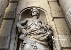 Merkur retrograd, indsigter og numerologisk navneskift - Millicentt Rosamunde