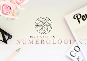 Instituttet for Numerologi - den klassiske numerologi - match numerolog psykolog Millicentt Rosamunde