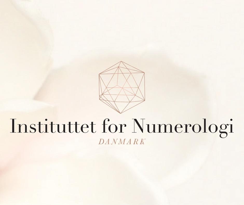 numerologi nyt navn gratis