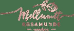 Millicentt Rosamunde Numerologi nu