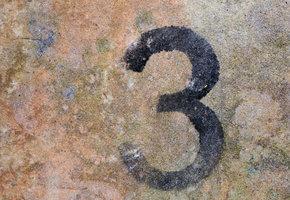 numerologi evidens eller placebo - Numerolog Millicentt Rosamunde (Millielil Rosamunde)