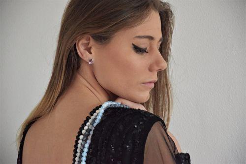 Bellisa Lawin Nicole