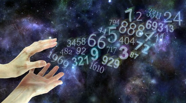 Numerology And Astrology Relationship