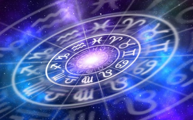 Everything You Need To Know About The Personality Numerology