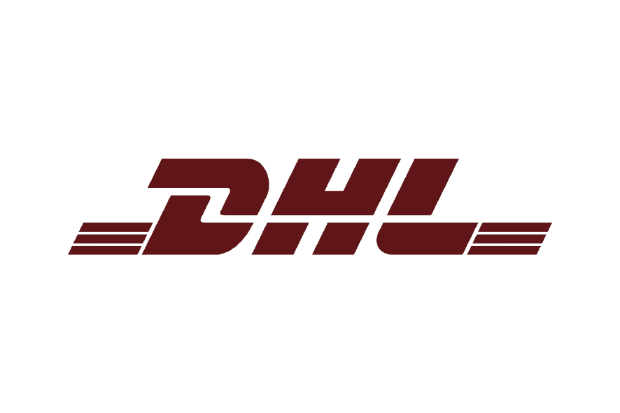 DHL Los Angeles