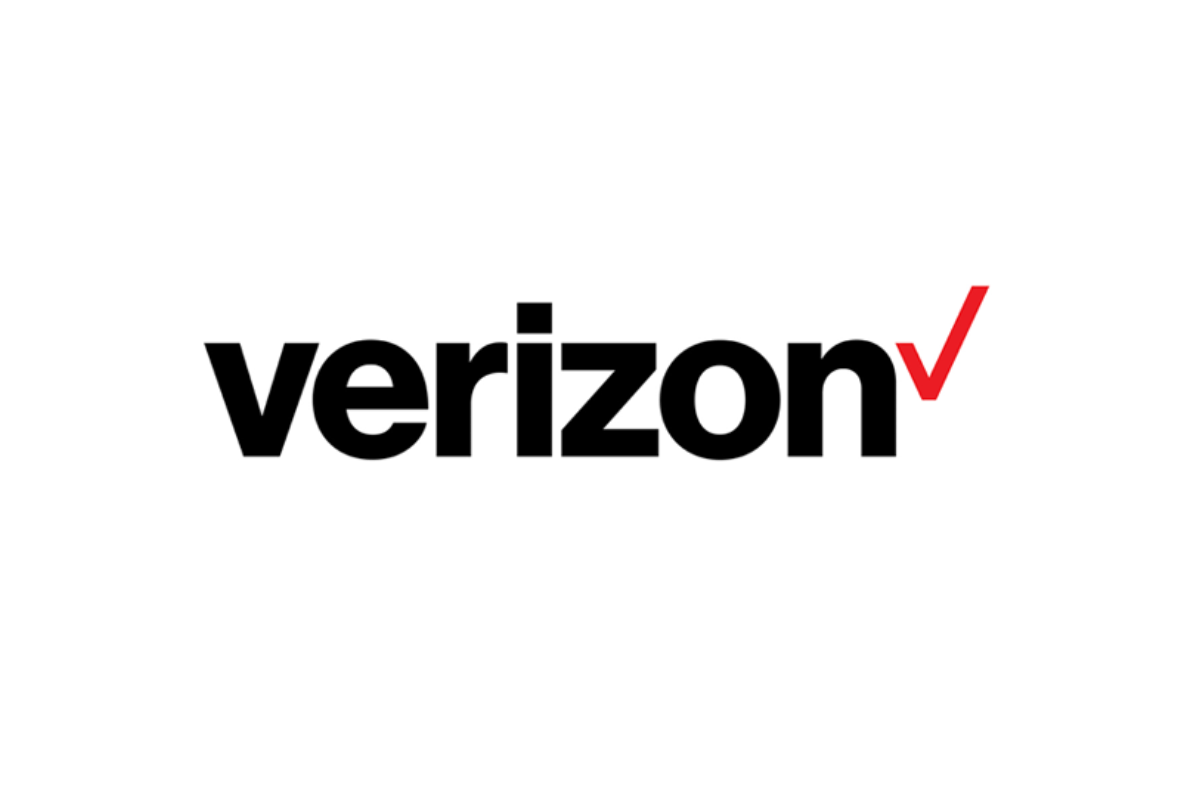 Verizon Texas