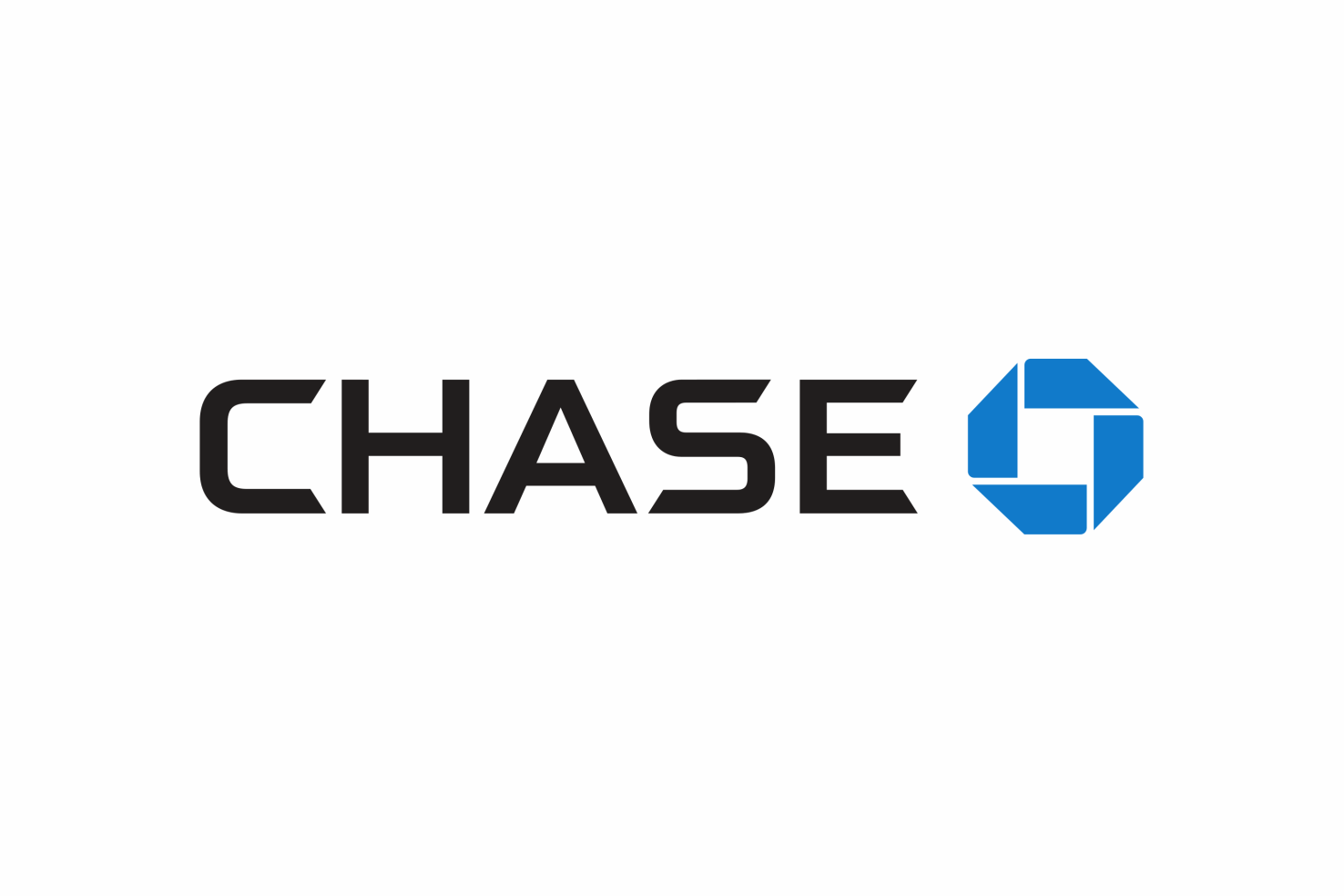 Chase Bank Seattle