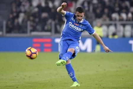 Manuel Pasqual è l'uomo salvezza dell'Empoli. Contro il Bologna ha messo a segno un capolavoro. Abbiamo selezionato i suoi gol più belli in carriera. | numerosette.eu