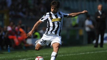 Dal 2009 al 2011. Una Juventus da incubo, prima dell'egemonia | Numerosette Magazine