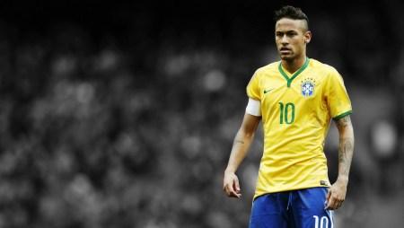 Cosa significa essere Neymar? | numerosette.eu