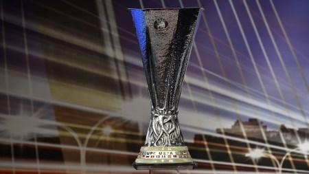 Guida all'Europa League 2017/2018 | numerosette