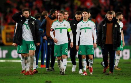 Il quarto stato playoff ireland |numerosette.eu