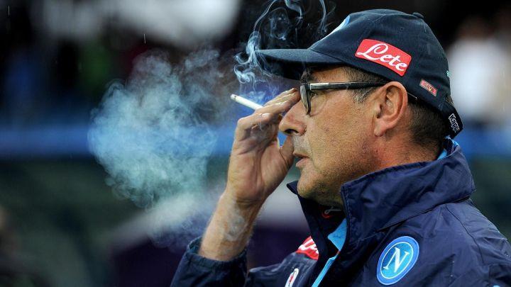 Il Napoli perde contro la Juventus sotto il segno di Higuain   numerosett.eu