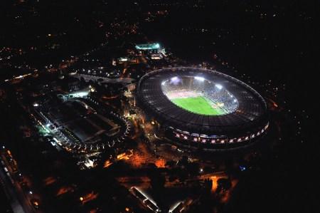 2017 Football Countdown: 10 momenti calcistici assolutamente da ricordare nel 2017 | numerosette.eu