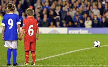 Perché Liverpool-Everton è conosciuto come Friendly Derby? | numerosette.eu