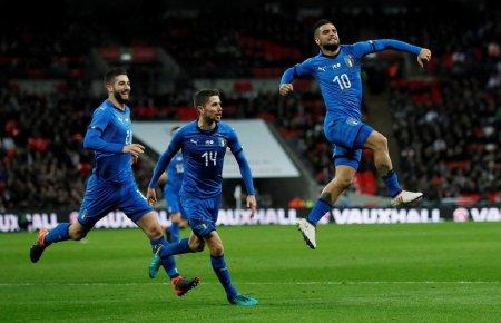 Cosa fare dell'Italia dopo questo mini-mondiale? | Numerosette Magazine