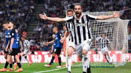 ...e alla fine la Juventus vince   Numerosette Magazine