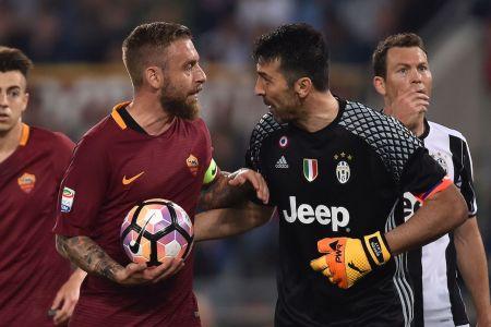 il calcio italiano deve volare coi piedi per terra | numerosette.eu