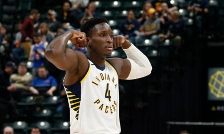 Outsider: l'inaspettata stagione degli Indiana Pacers | numerosette.eu